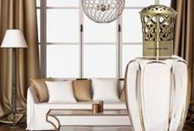 Lampe Berger Spring and Summer 2016 / All new designs and fragrances for the Spring and Summer 2016