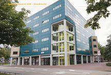 Dordrecht, Spuiboulevard 100