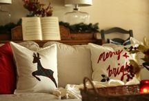 Homes For The Holidays Giveaway! / The #Homes4Holidays contest is now over!  Thank you for all your submissions! We will be sharing who the winner is (and runner-ups) on December 19th, 2014!  http://rltr.cm/homes4holidays  / by realtor.com