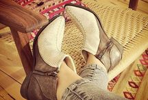 My style / moda