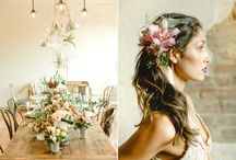 FLOWER CROWNS | Style by Trend