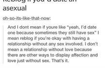 Asexual Sandbox