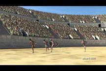 domizianov stadion