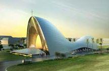 organisch architectuur