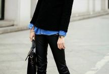 outfit ..idee :)