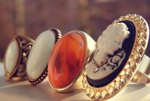 Jewlery Collection :D