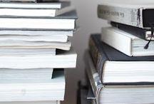 Paper/Books