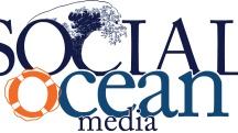 Social Ocean's Social Media Tricks, Tips and Comedic Relief / by Bonnie Dewkett