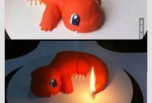 Niver Pokemon