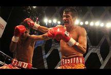 Juan Ruiz vs Sammy Valentin - Boxing, March 16, 2018 on Telemundo