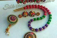 jewelary