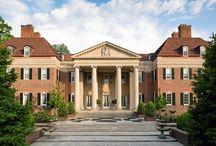 British Ambassador's residence, Washington D.C.