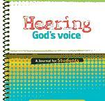 Homeschooling - Curriculum Ideas / by Barbie Swihart