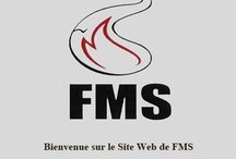 FMS Formation