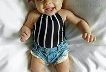 Baby Girl / baby girl fever