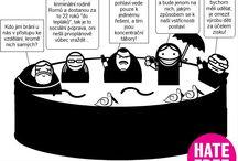 HateFree Komiks