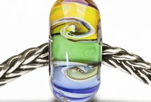 Trollbeads i love / Trollbeads are beautifully designed and there are endless options