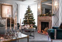 Christmas 2015 | Vista Alegre / The magic Christmas by Vista Alegre