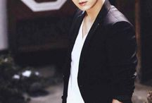 Lee Jun Ki/Lee Joon Gi/Lee Goon Ki