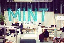Indie Brands® Pop-Up at Modefabriek