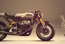 motorcycle/motorky