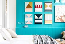 Rooms I generally Like