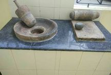 oldest kitchen