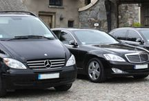 How to get from airport to the city center / Airport transfer from Airport to city center. Transfers on Mercedes E Class, S Class and minivans Viano, Vito and Transporter. Low rates. Professional drivers.