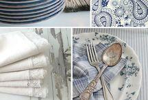 Passover Decorations