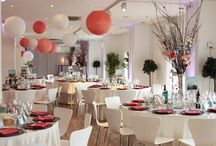 The Best Charity Event Venues