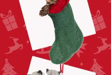 Pet Gift Ideas / Get your holiday shopping done early! Check out the hottest gifts for pets! / by EntirelyPets.com