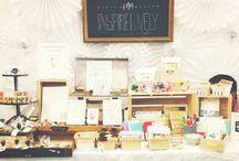 [designer•market]