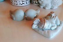 değerli taşlarimm / Aşk ile yapılan hobi satışı  instagram: @degerlitaskokulu