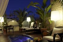 Hotel Mirador de Dalt Vila - Ibiza