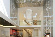 Desain Interior / Vector 41 Medan Arsitek , Desain Interior Untuk Rumah anda