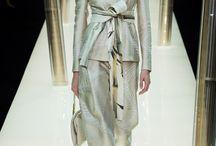noulas gown