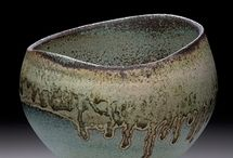 Pottery / by Sara Brune