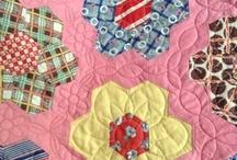 FM Estate Quilts