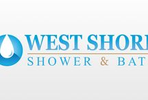 West Shore Shower & Bath