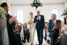Corina & Mihai -Transylvania Destination Wedding