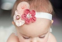 headbands for baby
