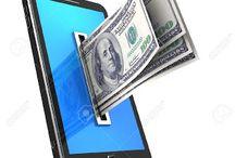 Forulike افضل ثلاث تطبيقات للربح من خلال هاتفك