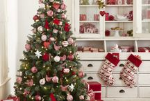 natal-christmas day