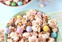 Easter / by Julie Robertson Howlett