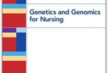 Test Bank For Genetics and Genomics for Nursing 1st Edition By Carole A. Kenne