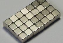 Tips Untuk Ikuti Sebelum Rencana Untuk Beli Neodymium Magnet oleh John Nellessen