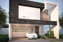 fachadas.modernas
