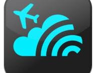 Apps Viajes