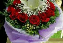 toko bunga mawar jakarta / pemesanan hub 085716660717