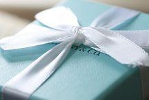 Tiffany & Co ♡